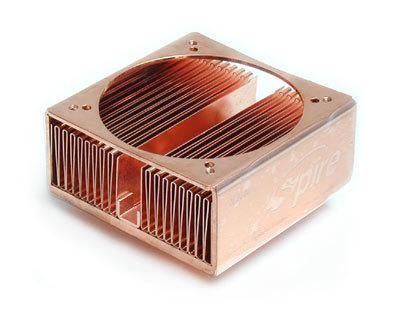 Что же такое электровентилятор радиатора?