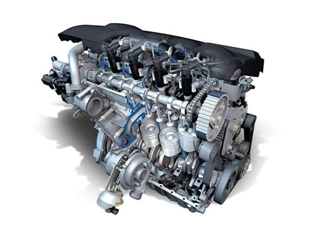 Бензин или «дизель»: какой мотор будет лучше по стоимости эксплуатации?