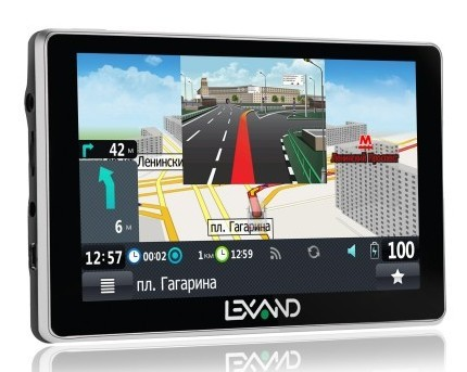 Как выбрать лучший навигатор для грузового автомобиля? 3 основных и 8 дополнительных функций навигаторов