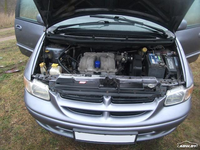 Имеет ли смысл менять бензиновый двигатель на дизель