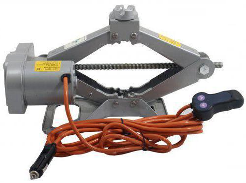 Автомобильный механический ромбический винтовой домкрат: 10 преимуществ устройства и советы по эксплуатации