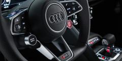 Автомобили, которые уйдут в историю в этом году