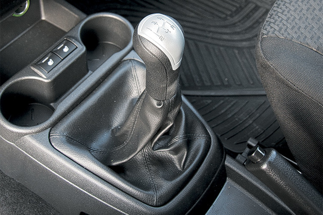 15 городов, в которых салоны Datsun откроются в первую очередь