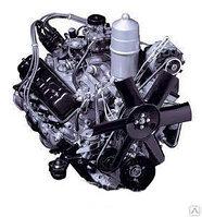 513 серия змз двигателей