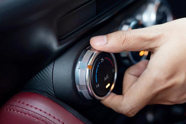 5 ложных рекомендаций относительно выбора авто