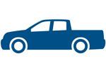 Классификация легковых авто: спорткар, суперкар