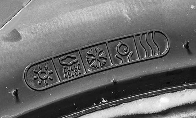 6 плюсов и 8 минусов всесезонных шин для легковых автомобилей