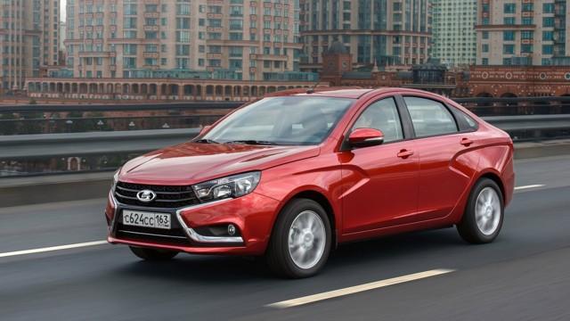 Автосалон в Шанхае готов назвать победителей номинации «зрительских симпатий»