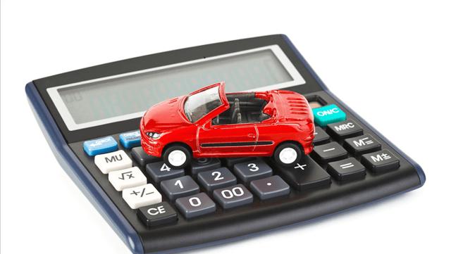 Как накопить на машину? 5 критериев выбора и 7 полезных советов