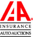 Как устроены автомобильные аукционы в разных странах мира?