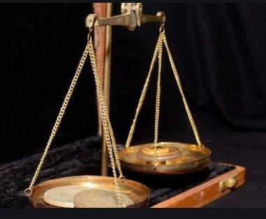5 опасных последствий перегруза: нормативы и штрафы