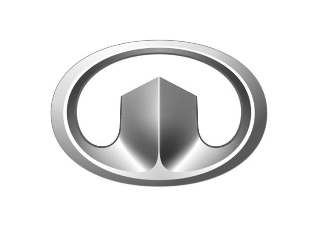 491QE: технические характеристики