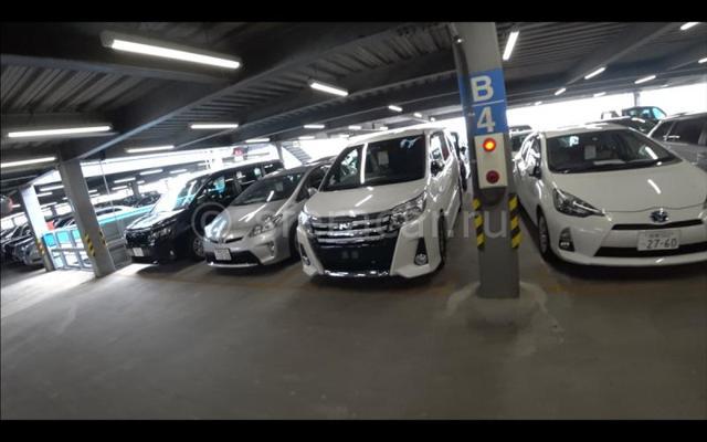 Бренд автомобилей Autozam, который существовал в Японии