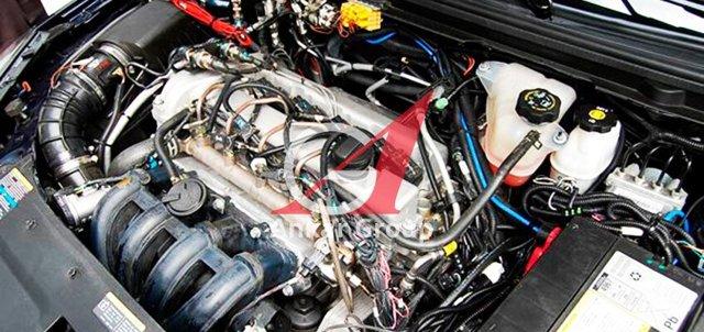 Что необходимо для проверки системы подачи топлива в карбюратор?