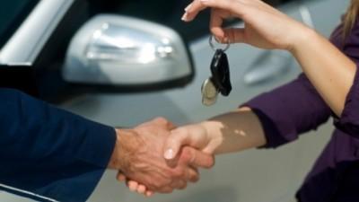 Как проще продать авто на запчасти?