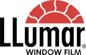 Обзор продукции тонировки компании Люмар