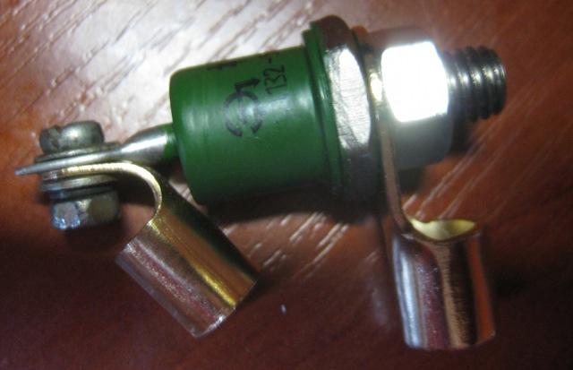 Конденсатор для сабвуфера, что это, как установить, и зарядить