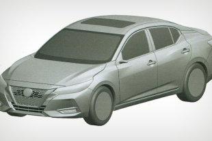 Какие марки авто восстанавливают продажи в России