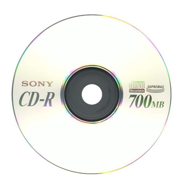 Как записать диск для магнитолы: форматы, типы носителей, распространённые проблемы