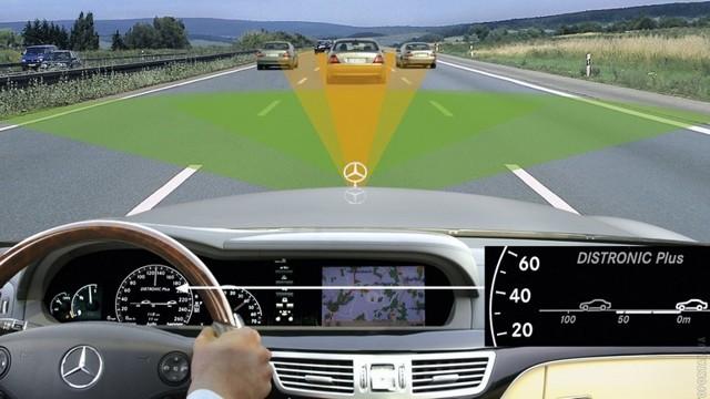 Opel — помощник и друг автомобилиста