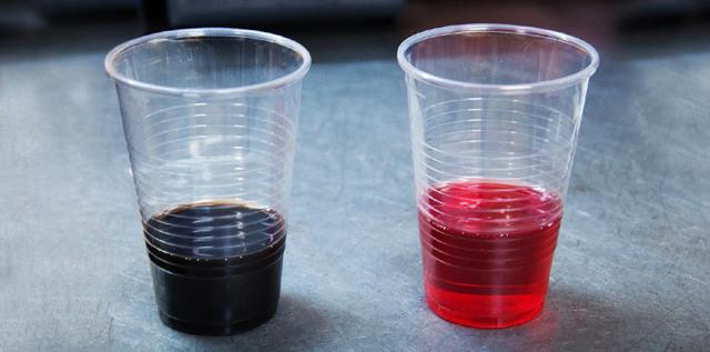 Как поменять масло в гидроусилителе руля