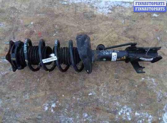 Передние амортизаторы Honda CR-V