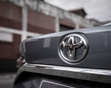 Lada Vesta планирует выпуск двух новых спортивных автомобилей