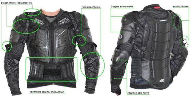 Как выбрать моточерепаху для кросса или городских условий