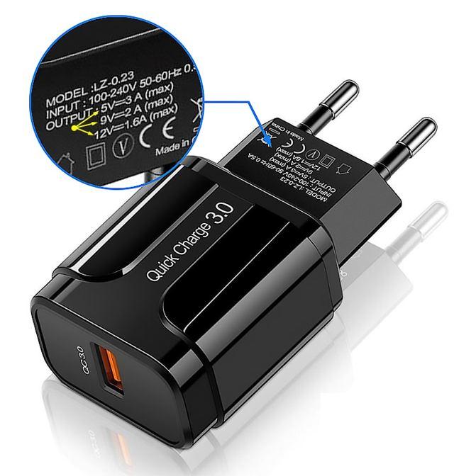 Выбираем зарядное устройство для ноутбука от прикуривателя автомобиля