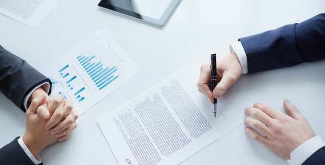 Что такое лизинг? 3 основных операции и нюансы лизингового договора на машину