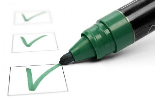 Как проверить подлинность полиса ОСАГО? 4 простых способа