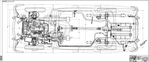 Чертёжи короба для сабвуфера Аlphard machete m12d sport 36 | 41hz caraudioinfo.ru