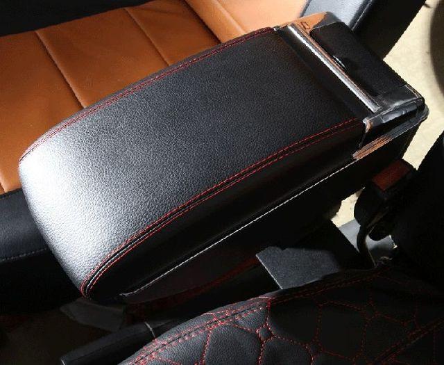Делаем подлокотник в машину своими руками: пошаговая инструкция и советы